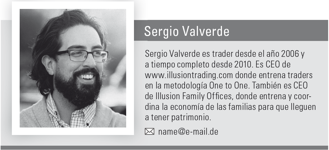 sergio_valverde_rankia
