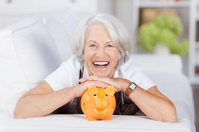 Afore ¿por qué las pensiones son tan bajas?