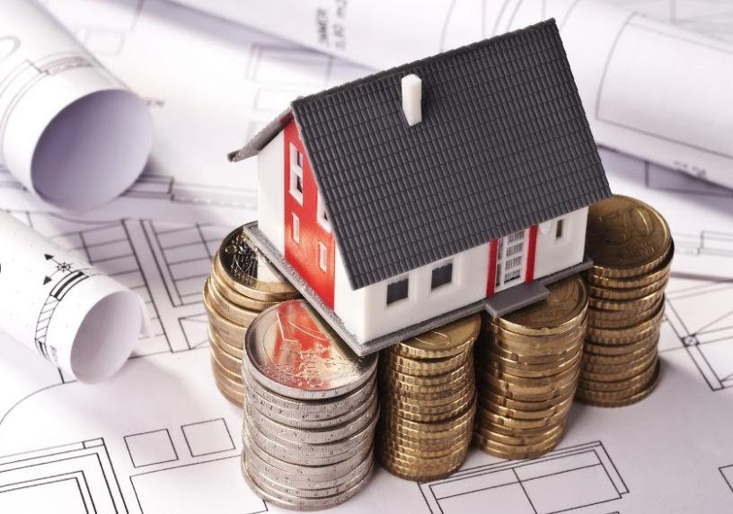 que considerar solicitar credito hipotecario