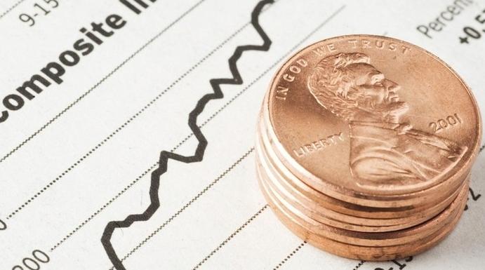 como invertir en penny stocks
