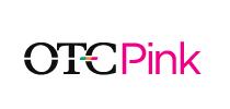 tipos penny stocks otc pink