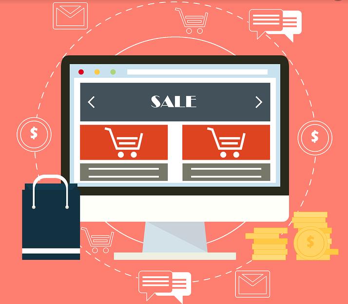 como comprar en internet sin tarjeta