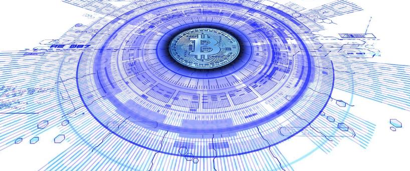 Entrevista sobre Blockchain Summit Latam