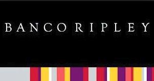 Tarjetas del Banco Ripley: tipos, beneficios, comisiones y requisitos