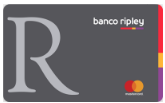 tarjeta ripley mastercard