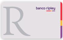 tarjeta debito ripley