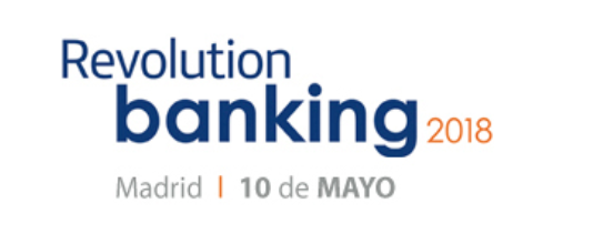 revolution banking