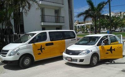 Seguro para taxi cobertura, indemnización, dónde contratar