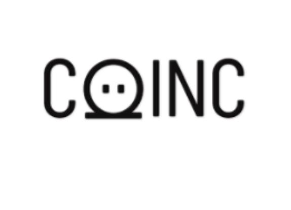 coinc