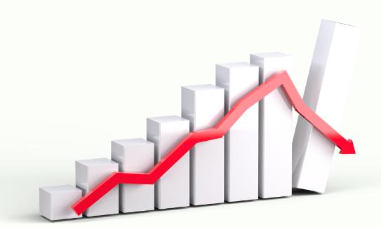 cuales son los riesgos de mercado debemos conocer