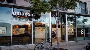 La segunda empresa más valiosa del planeta. Amazon, Edgar Arenas