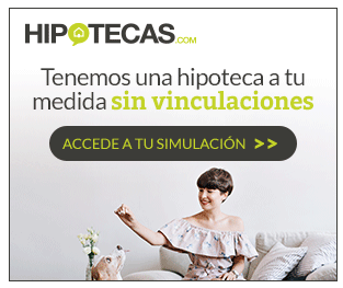 Hipotecascom variable