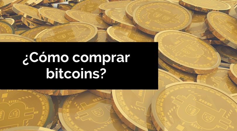 Localbitcoins: ¿Cómo comprar bitcoins?
