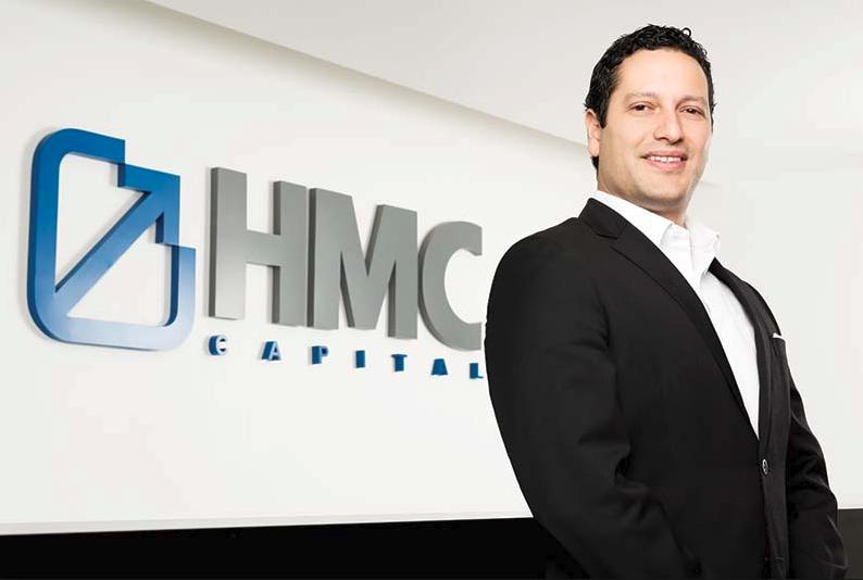 entrevista hmc capital daniel dancourt