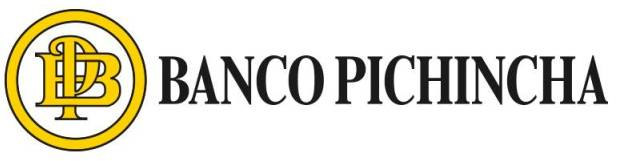 CDT de Banco Pichincha