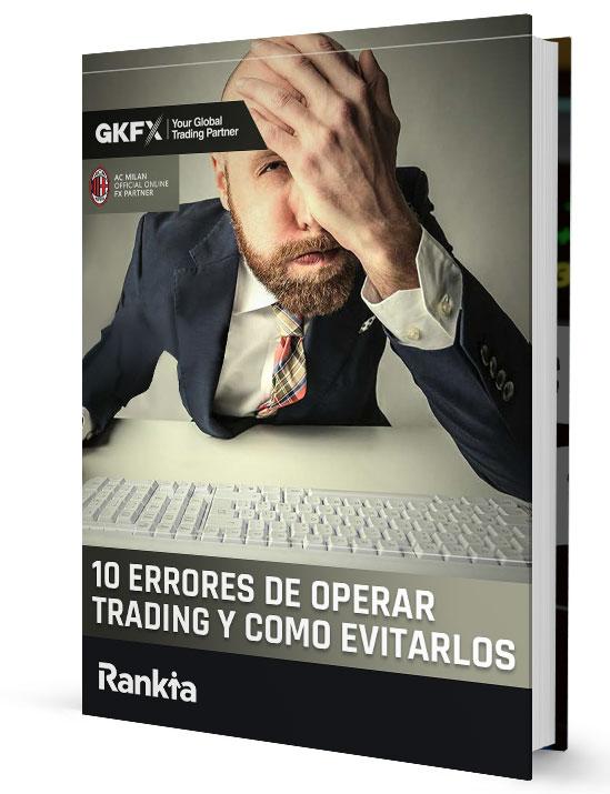 Guia GKFX