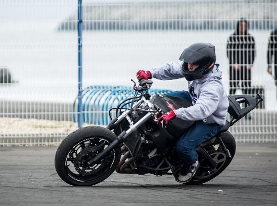 824cec3d260 Mejores aseguradoras de Motocicletas - Rankia