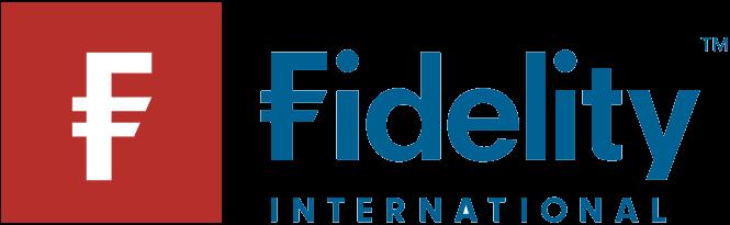 Fidelity Internacional