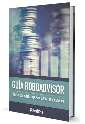Guía Robo Advisors