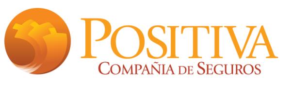 Positiva Compañía de Seguros: Vida, ARL y NIT