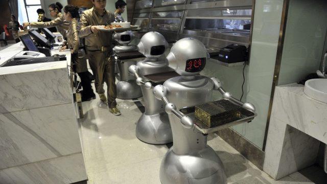 robots-trabajando