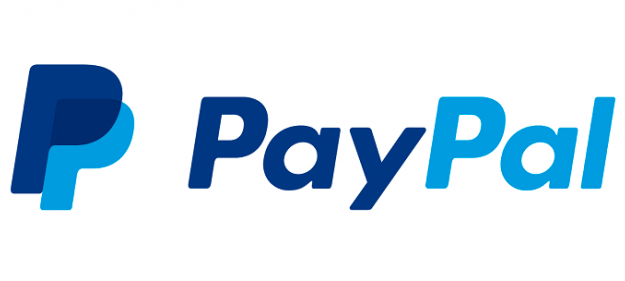 cómo enviar dinero al extranjero: paypal