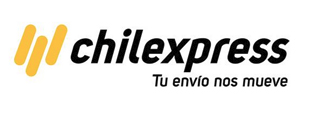 Cómo enviar dinero el extranjero desde Chile: chilexpress y western union
