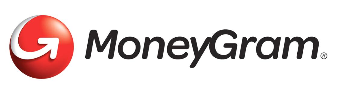 Cómo enviar dinero al extranjero desde Chile: Moneygram