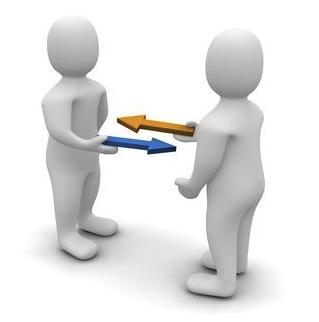 Diferencias entre forwards, futuros, opciones y swaps futuros