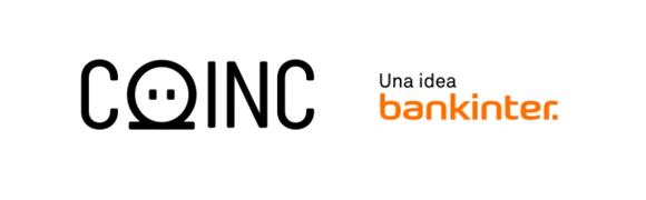 coinc bankinter