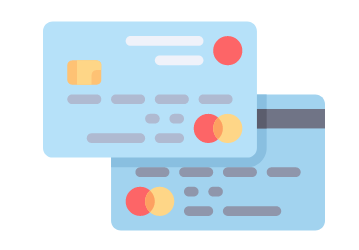¿Para qué sirve una tarjeta de débito?