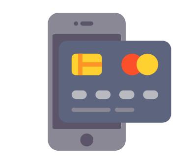 Créditos de consumo: ¿Cómo y cuándo pedir un crédito?