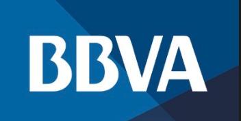 Tarjetas BBVA: beneficios, requisitos y avance en efectivo