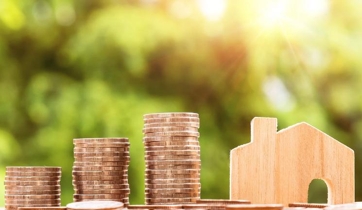 Tasas de interés de los créditos hipotecarios: ¿Cómo afectan estas tasas?