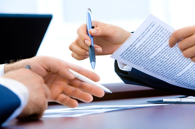 hipoteca oficina online