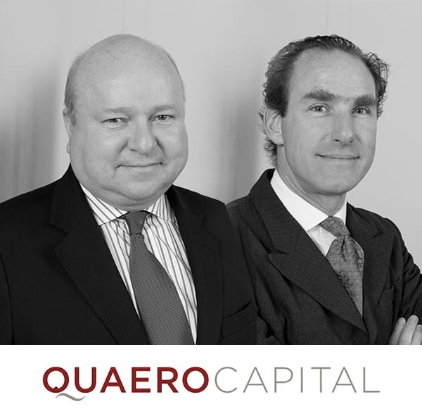 quaero capital gestores