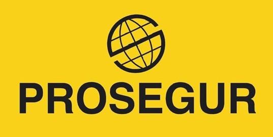 prosegur cash logo