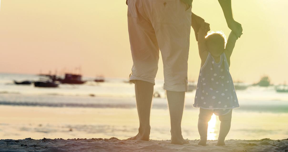 ¿cómo elegir un seguro de vida?
