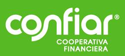 Confiar: cuentas, créditos, cdt y tasas