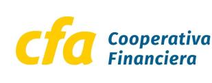 Oficinas y horarios Cooperativa Financiera de Antioquia