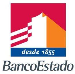 ¿Cómo hacer una transferencia bancaria a BancoEstado?