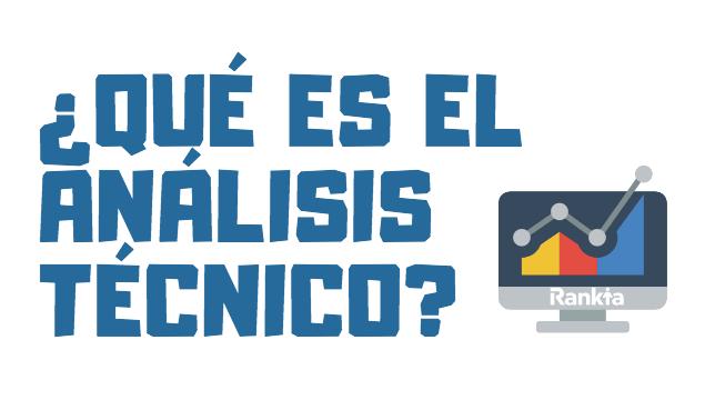 Para principiantes: ¿Qué es el análisis técnico?