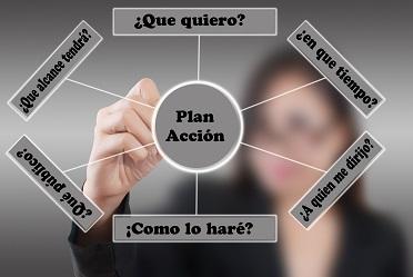 Cuánto duran o viven las empresas y negocios en México