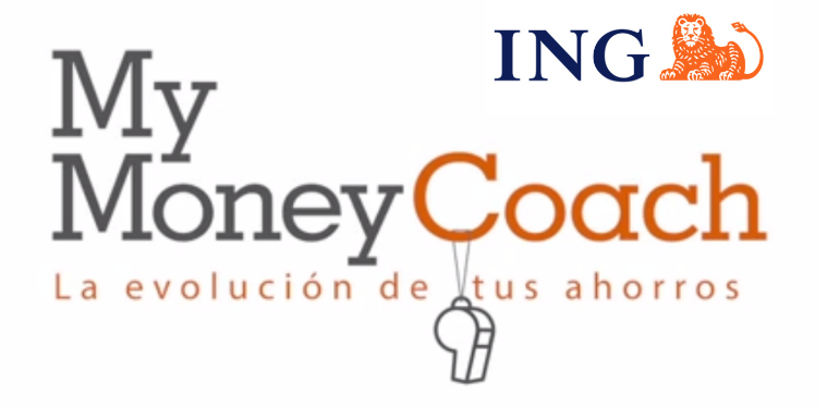 My Money Coach - Logo