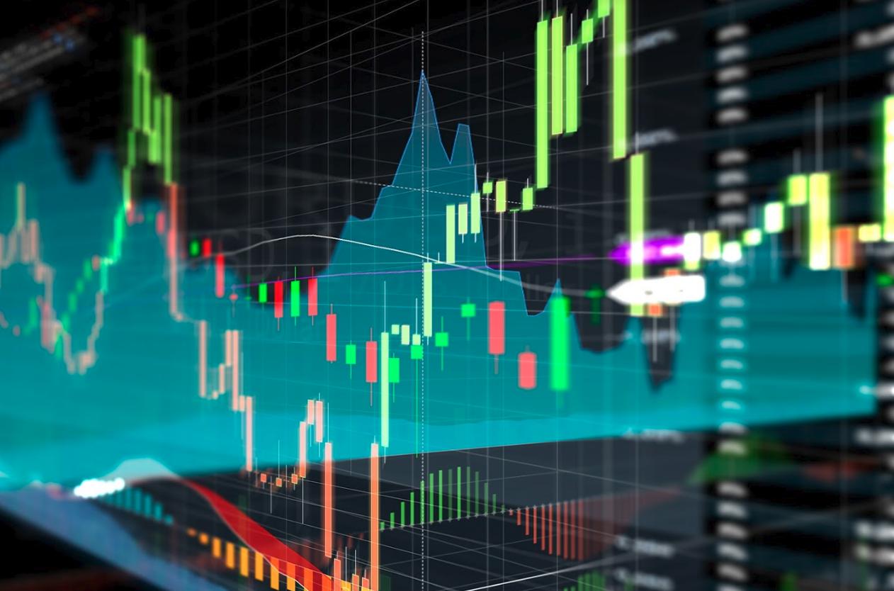 Diferencias ETFs y fondos de inversión: negociación