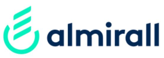 logo-almirall