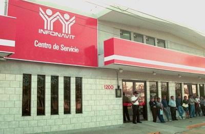 Cambiavit, programa del Infonavit para cambiar de casa