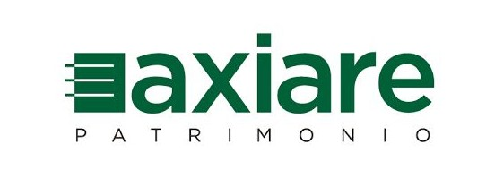 axiare logo