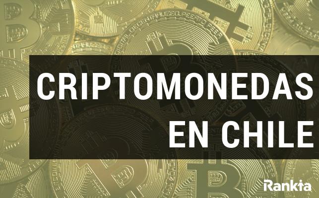¿Qué son y cómo invertir en criptomonedas en Chile?
