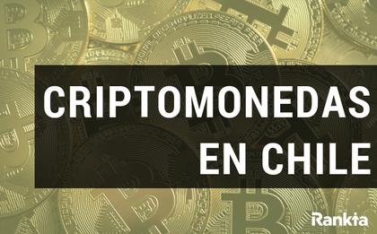 pronóstico de inversión en criptomonedas siempre pierdo en opciones binarias
